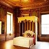 Самая дорогая кровать в мире (3 фото + видео)