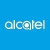 Лучшие смартфоны Alcatel / Алкатель на 2017 год. Топ-8