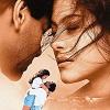 10 лучших индийских фильмов с Каджол