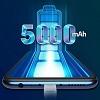 Лучшие смартфоны с батареей / аккумулятором от 5000 мАч. Топ-12