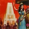 Художественные фильмы о Вавилоне и Ассирии. Топ-6