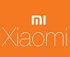 Лучшие смартфоны Xiaomi / Сяоми на 2018 год. Топ-10
