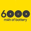 Лучшие смартфоны с батареей / аккумулятором от 6000 мАч. Топ-10