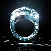Самое дорогое кольцо в мире (3 фото + видео)