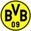 Самые популярные футбольные клубы Европы (по посещаемости). Топ-35