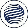 Выгодные вклады Газпромбанка для физических лиц в 2017 году