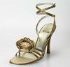 Самые дорогие женские туфли в мире. Топ-12 (с фотографиями)