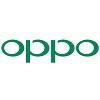Рейтинг лучших смартфонов Oppo / Оппо 2020 года. Топ-7