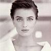 Самые красивые чешские девушки-модели (13 фото)