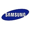 Лучшие смартфоны Самсунг / Samsung на 2018 год. Топ-10