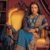 Самые красивые актрисы Болливуда (Индия). 37 фото