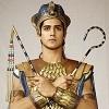 Лучшие художественные фильмы о Древнем Египте. Топ-10