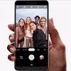 Телефоны с лучшей фронтальной камерой (для селфи) на 2019 год. Топ-10