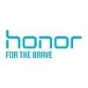 Лучшие смартфоны Honor / Хонор на 2018 год. Топ-10 (по отзывам)