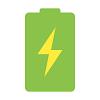 Смартфоны с самой мощной батареей / аккумулятором 2020. Топ-15