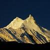 Самые высокие горы в мире. Топ-14 (с фотографиями)