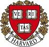 Лучшие университеты и ВУЗы мира на 2014 год