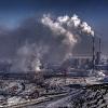 Самые экологически грязные города России. Топ-60