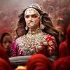 Лучшие индийские исторические фильмы. Топ-12