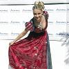 Самые дорогие платья в мире. Топ-14 (с фотографиями)