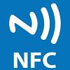 Лучшие недорогие (до 15000) смартфоны с NFC 2019 года. Топ-12