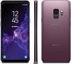 Лучшие смартфоны с диагональю до 6 дюймов на 2021 год. Топ-14
