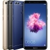 Рейтинг лучших смартфонов 2018 года до 20000 рублей. Топ-10