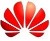 Лучшие смартфоны Huawei / Хуавей на 2018 год. Топ-10