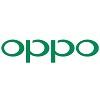 Рейтинг лучших смартфонов Oppo / Оппо 2021 года. Топ-9