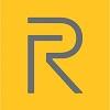 Рейтинг лучших смартфонов Realme / Реалми 2020 года. Топ-6