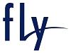 Лучшие смартфоны Fly / Флай и Wileyfox / Вайлифокс на 2017 год. Топ-6