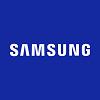 Лучшие смартфоны Самсунг / Samsung на 2019 год. Топ-12