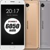 Рейтинг лучших смартфонов 2017 года до 25000 рублей. Топ-10