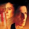 15 лучших индийских фильмов с Шахрукх Кханом