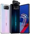 Лучшие смартфоны для селфи 2021. Топ-20 фронтальных камер по тестам Dxomark