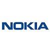 Рейтинг лучших смартфонов Nokia / Нокиа 2021 года. Топ-8