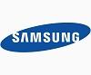 12 последних моделей смартфонов Samsung / Самсунг 2020-2021