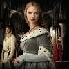 Лучшие исторические сериалы о Средневековье. Топ-10