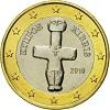 Самые дорогие к рублю валюты в мире. Топ-10