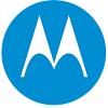 Лучшие смартфоны Motorola и Lenovo на 2019 год. Топ-5
