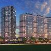 Города России с самыми дорогими квартирами в новостройках в 2016 году