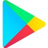 Лучшие смартфоны Huawei / Honor 2020 с сервисами Гугл / Google Play. Топ-16