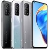 Недорогие смартфоны с хорошей камерой 2020-2021 (рейтинг Dxomark). Топ-8