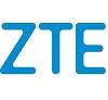 Рейтинг лучших смартфонов ZTE / ЗТЕ 2020-2021. Топ-7