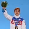 Самые успешные спортсмены Олимпиады 2014 в Сочи