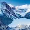 Самые лучшие горнолыжные курорты мира. Топ-10