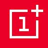 Лучшие смартфоны OnePlus на 2019 год. Топ-6
