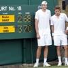 Самые длинные теннисные матчи в истории