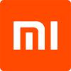 Рейтинг лучших смартфонов Xiaomi / Сяоми 2021 года. Топ-16