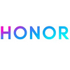 Лучшие модели смартфонов Honor / Хонор на 2019 год. Топ-12